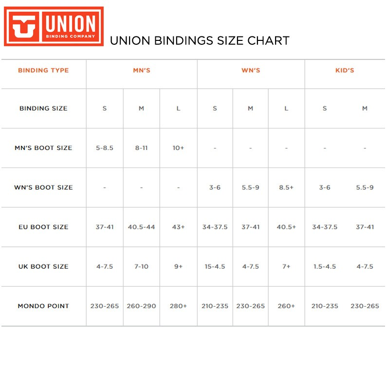 union-bindings-size-chart.jpg