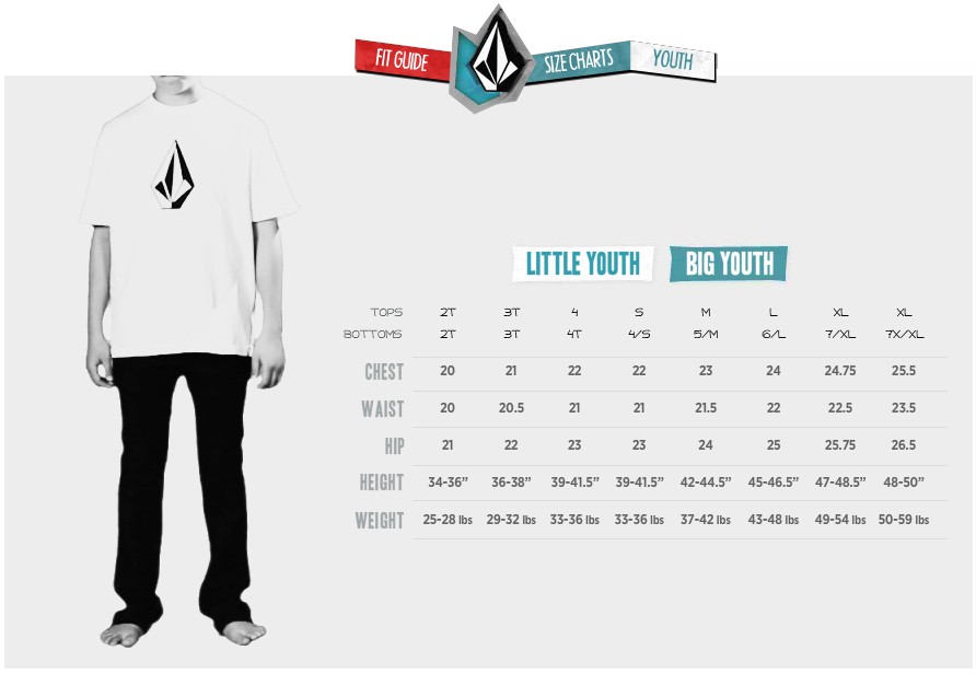 volcom-youthsizechart.jpg
