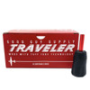 Traveler Grip- 30mm 10/Box
