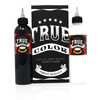 Good Black and White 8oz Combo Pack