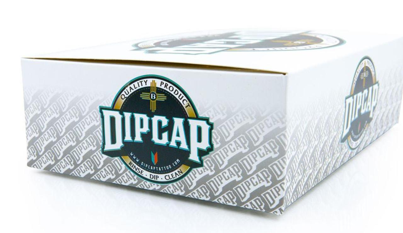 DIPCAP - BOX OF 24