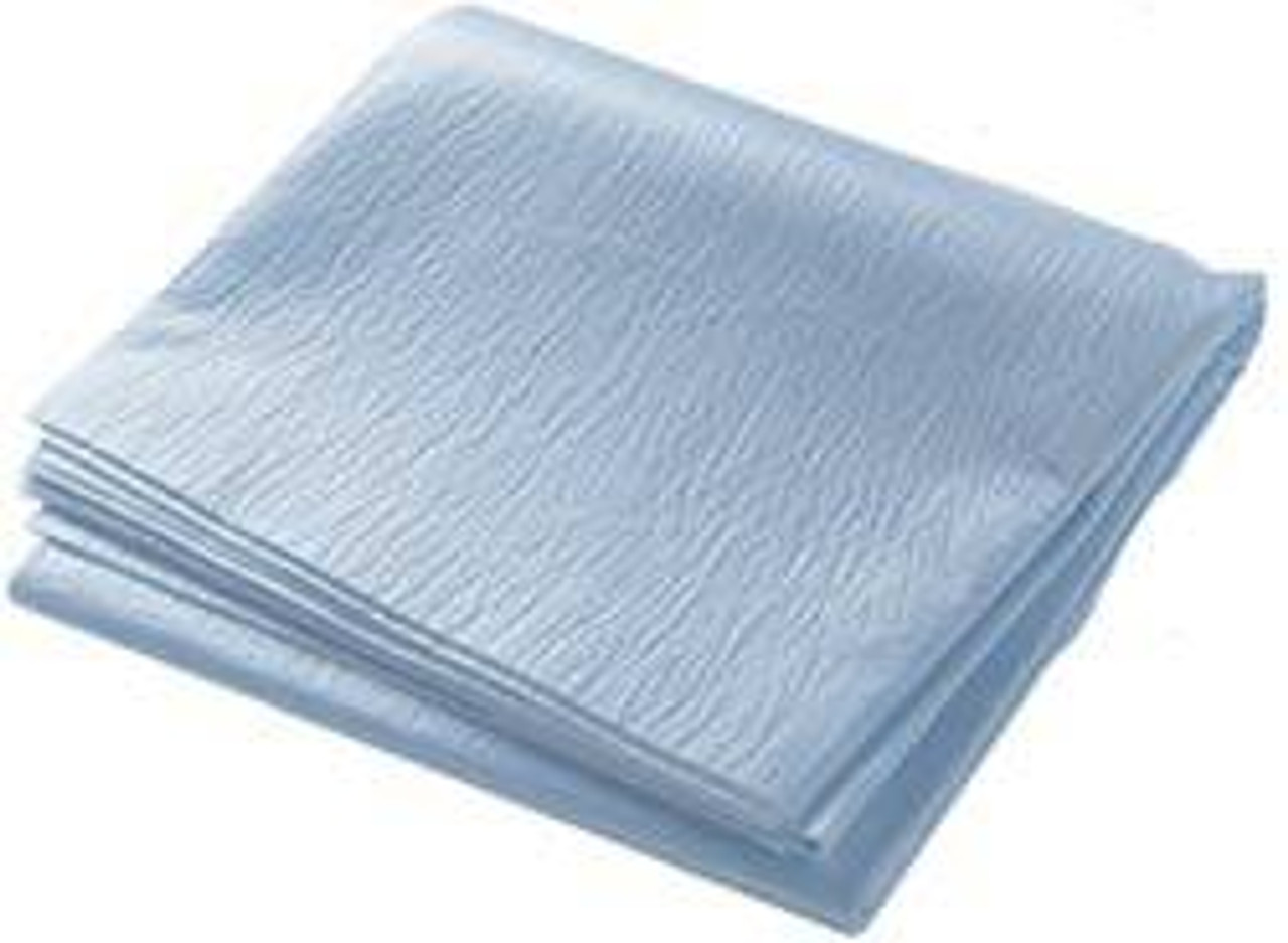 Drape Sheets 100/Box