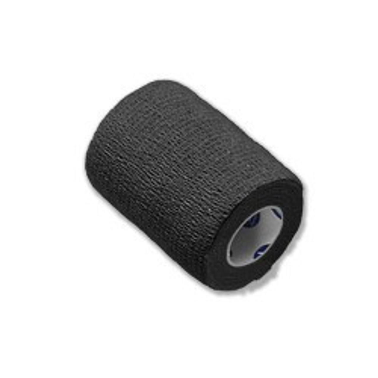 Dynarex Sensi-Wrap Self Adherent Tape