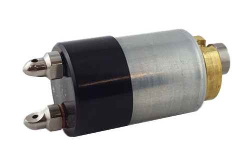 Magic Replacement Motor Clipcord