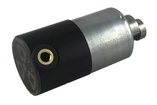 Vivace Replacement Motor Phono