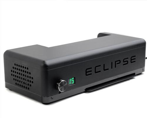 Eclipse Thermal Transfer Stencil Printer