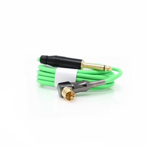 The Good Right Angle RCA