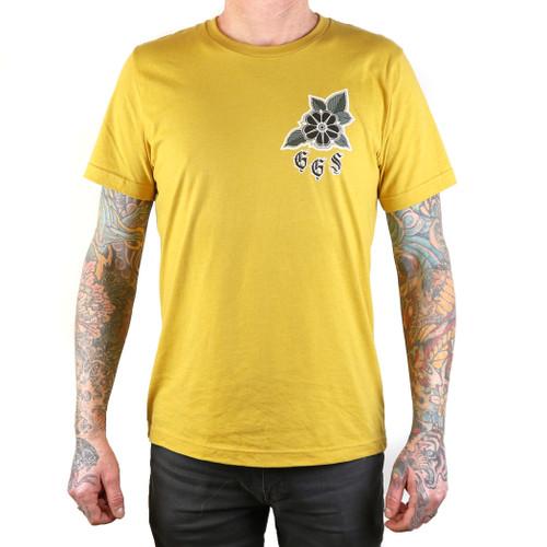 Rebecca Blair Mens (unisex)  T-shirt