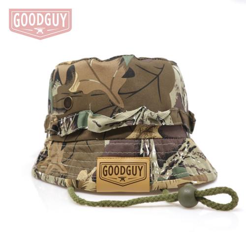 Good Guy Bucket Hats