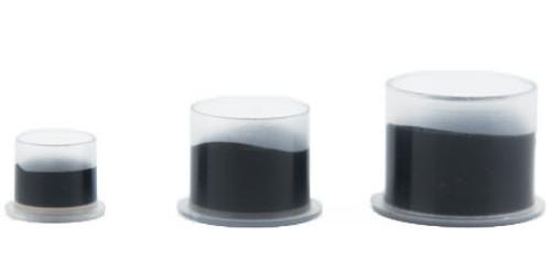 Ink Caps