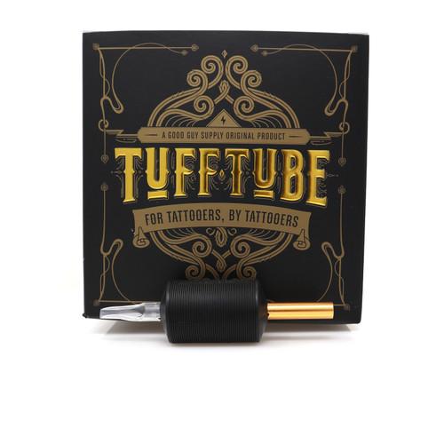 Tuff Tube 30MM