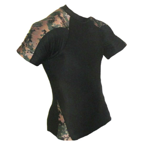 MARPAT Digi Cam Rash Guard
