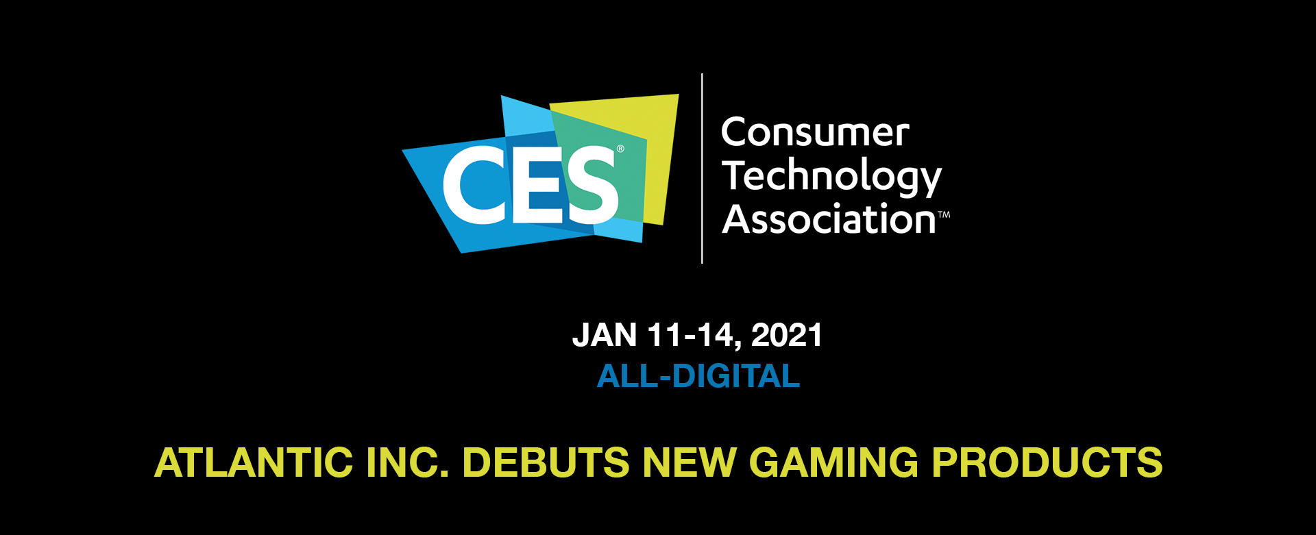 ces-2021-events.jpg