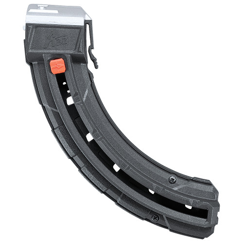Savage A-Series Magazine