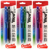 Pentel Pens Mix n' Match (225291)