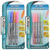 ProMarx Pens Mix n' Match any Dozen ( 178323) (