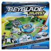 Beyblade Burst Evolution Star Storm Battle Set (C5726AT70)