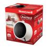 Honeywell UberHeat Ceramic Personal Heater - White, HCE200W