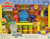 Play-Doh Kitchen Creations Over 40 Pices (630509684724)