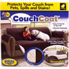 Couch Coat As Seen in TV (15571)