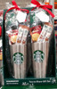 Starbucks Two to Share Gift Set (0980009610771)