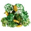 St. Patrick's Carnations/ Shamrocks Mix n' Match (262404)