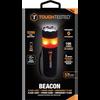 Tough Tested 5200 mAh Utility Flashlight Power Pack (758302113309)