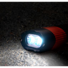 Tough Tested 5200 mAh Utility Flashlight Power Pack