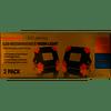 Honeywell LED Rechargeable Work Light 2-Pack (884617737951)