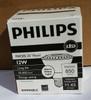 PHILIPS 435321 LED Lamp, PAR30S, 12W, 2700K, Warm White Case Lot (435321)