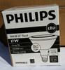 Philips 435412 LED PAR38 Bulb - 17PAR38/F35 2700 DIM AF SO Case Lot