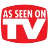 50' Pocket Hose® Bullet™ Expanding Garden Hose As Seen on TV