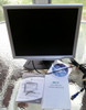 "Acer E Color X171 17"" LCD Monitor (x171)"