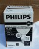 Philips Par 30 Floodlight 45466-0 12.5PAR30L/F25 2700 DIM SO (45466-0)
