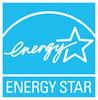 SUNBEAM FLEXIBLE NECK LED DESK LAMP ADJUSTABLE LIGHT ENERGY STAR BLACK (16243)