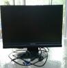 "Hanns-G JW199D 19"" LCD Monitor (JW199D )"
