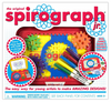 Spirograph Junior Design Set ( 1023 )
