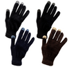 Adult Winter Gloves Mix n' Match any 6 for Extra Savings (228097)