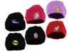 Kids Knit Hats Mix n' Match any 6