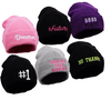 Adult Winter Hats Buy 6 and Save More (296869)