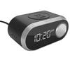Atomi Wireless Wake (AT1201 )