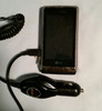 LG Preowned Cell Phone (lgp)