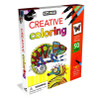 Amazing Games and Crafts