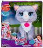 furReal Friends Bootsie Interactive Plush Kitty Toy (E5936)