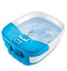HoMedics Bubble Bliss Footbath ( FB-50 )