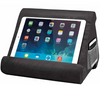 Pillow Pad Multi Angle Cushioned Tablet and iPad Stand - Assorted (360PAD-CD4 )
