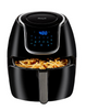 Power AirFryer 7-qt. XL Air Fryer Oven