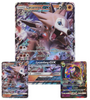 Pokemon Trading Card Game: Legends of Alola Bundle Tin ( 290-80639 )