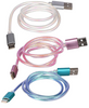 E-Circuit Type C USB Cables, 29.25 in. (289021)