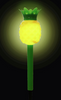 LED Solar Stake Lights Mix n' Match (302590)